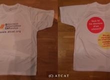 merchandising-3