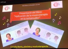 Presentació Llibre TTM Conxita Bentz 27-X-2018-- copia