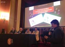 Presentació Llibre TTM Conxita Bentz-Presidenta Maria- 27-X-2018- copia