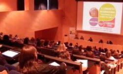 Conferencia ATCAT Catalunya
